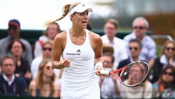 lifestyle sports inside item love dr sport erklaert die zaehlweise im tennis
