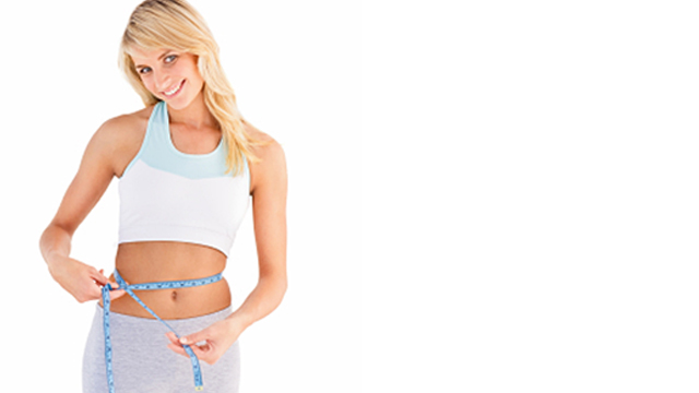 BMI ist zur Risikobewertung ungeeignet