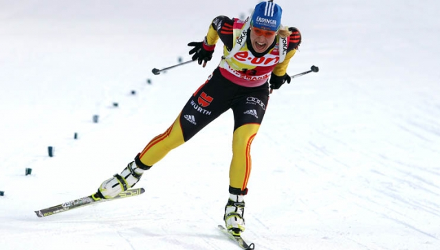 Mit Emotionen die Begeisterung für den Wintersport fördern