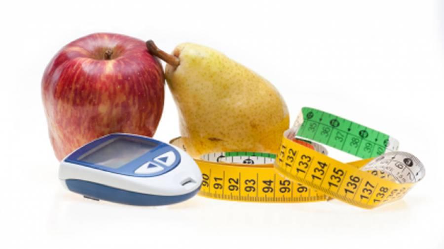 Apfel- oder Birnentyp? – Was die Bauchform alles verrät