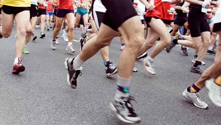 Länger, schneller, extremer - Die außergewöhnlichsten Rekorde des Marathons