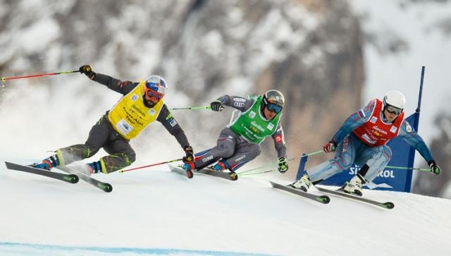 Skispezialist Elan tritt DSV Skipool bei