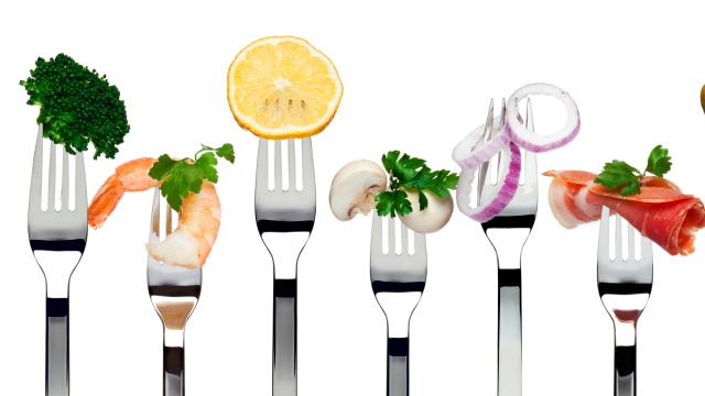 Paleo-Diät: Mit diesen Tipps klappt die Umstellung