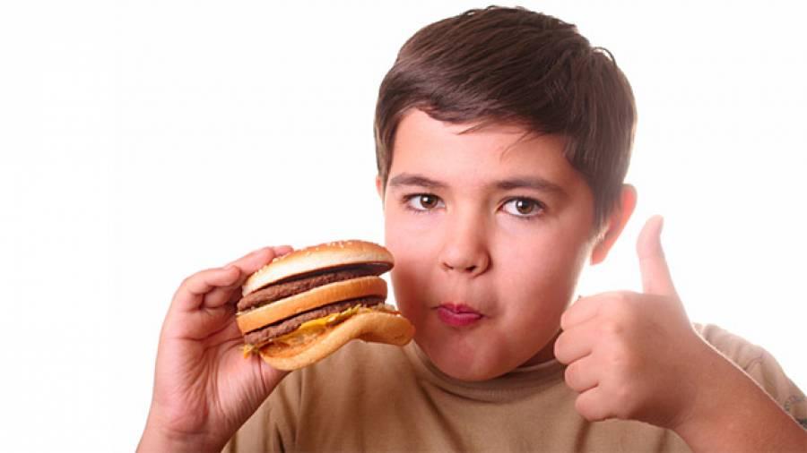 Asthma, Heuschnupfen, Allergie – Fast Food kann krank machen
