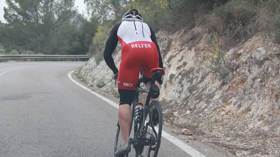 Radfahren – So wird man ein guter Bergfahrer