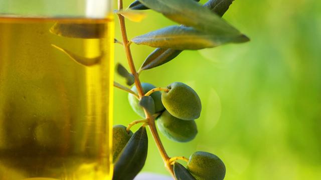 Die Kreta-Diät – Eine Frage des Konzepts