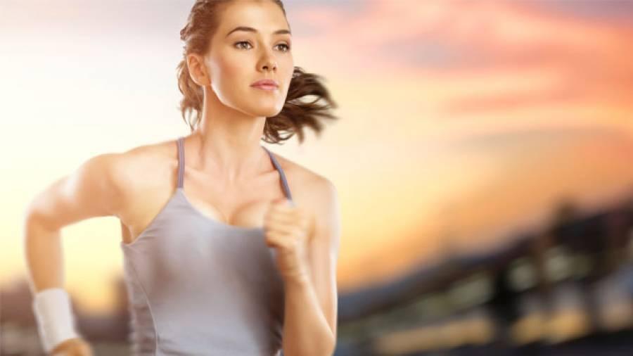 Krebs und Sport - wie passt das? Interview mit Dr. Joachim Wiskemann