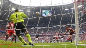 Jährlich grüßt das Murmeltier – Nachlese zum Spiel Bayern München-1. FC Köln