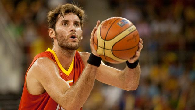 Basketball-EM: Gruppenporträt Gruppe A - Zwei Favoriten dabei