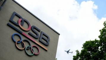 Olympia 2016: DOSB nominiert 44 Athleten für Rio