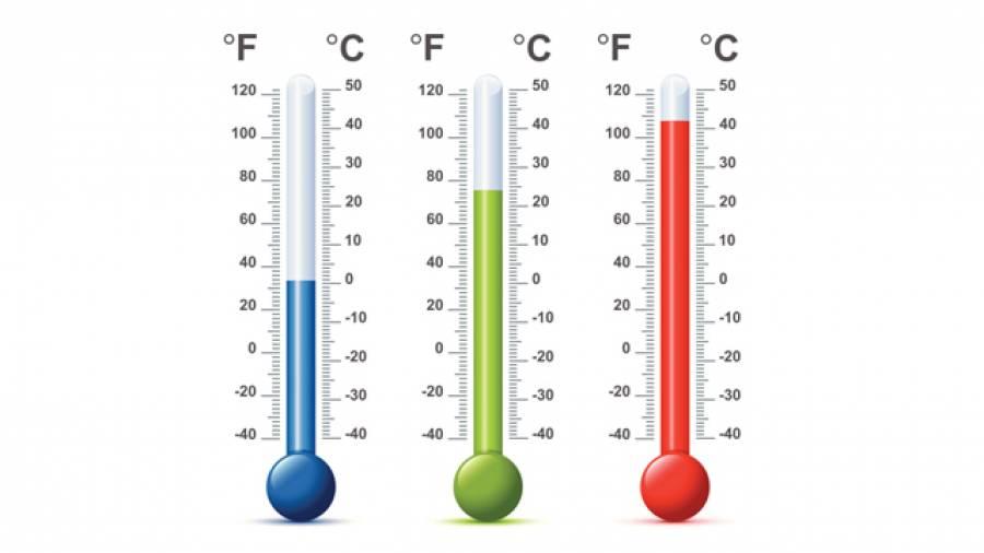 Aufgeklärt - So funktioniert die Thermoregulation