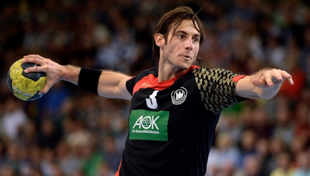 Handball: Nach der EM ist vor Olympia