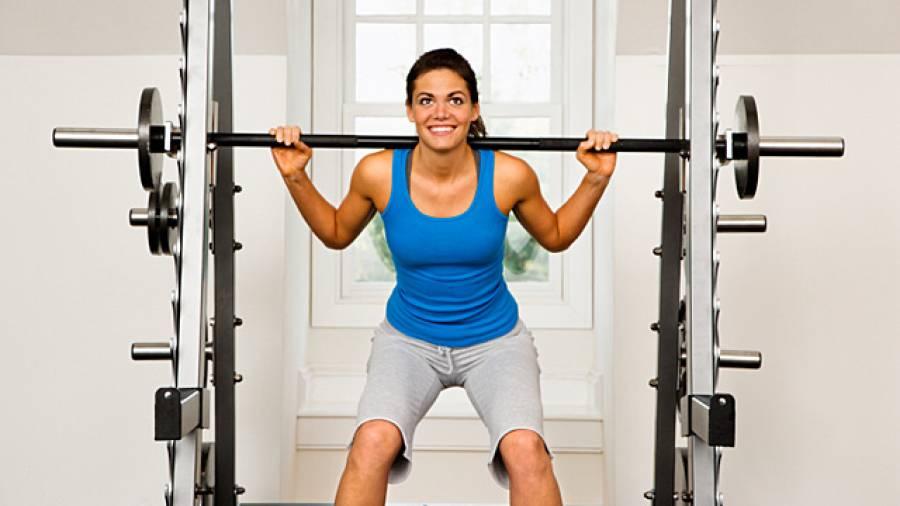 Die Verbindung von Kraft und Ausdauer – Trainingstipps von Dr. Sport