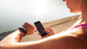 Fitnesstrends 2016 – das ist angesagt