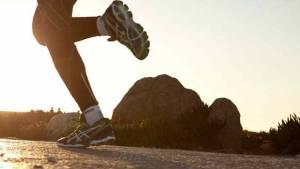 """Carsten Eich: """"Der Trend geht zum Halb-Marathon und auf den Trail"""""""