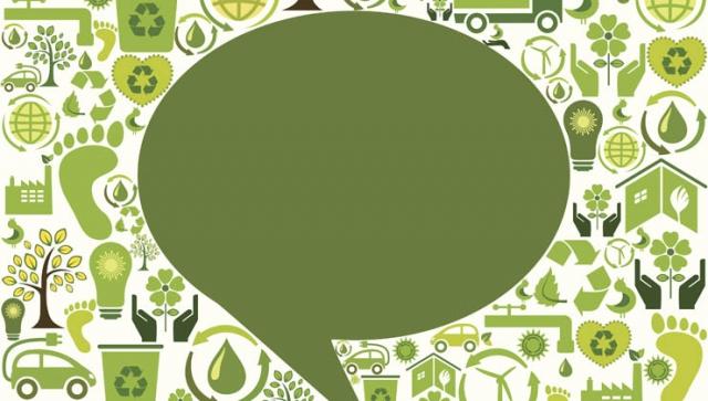 Über Nachhaltigkeit und Verantwortung: fair produzierte Textilien in der Outdoor-Branche