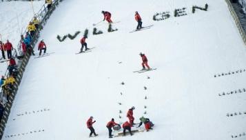Ski-Weltcup in Willingen verlegt