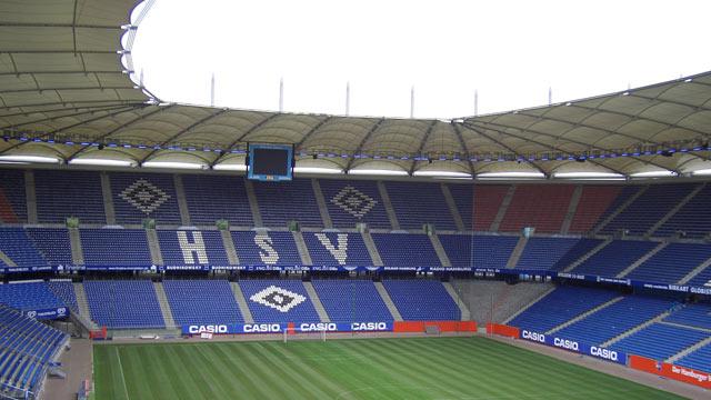 Europa League – Das hat sich geändert