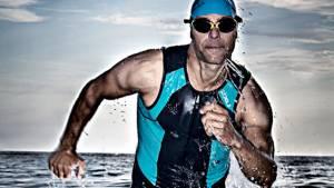 Triathlon: Kurzfristig die Schwimm-Performance verbessern