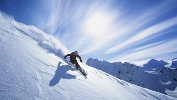 Ein Blick in die Zukunft: Die Herausforderungen des Wintersports
