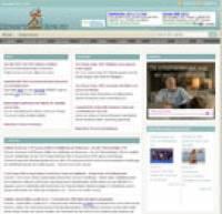 sportundnews.de