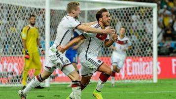 Gewinnbringende Investitionen – Armin Kraaz über den Jugendfußball in Deutschland