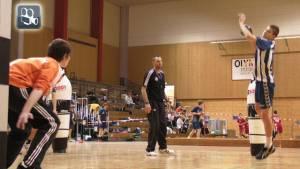 Neue Handballer braucht das Land – Nachwuchsförderung im deutschen Handball