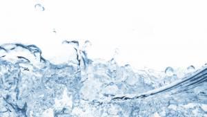 Flasche oder Wasserhahn: Welches Wasser ist besser?