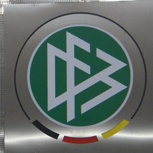 Die Ergebnisse der ersten Runde des DFB-Pokals im Überblick