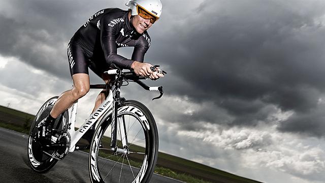 Schnelles Radfahren – 5 Erfolgs-Tipps von Jürgen Zäck