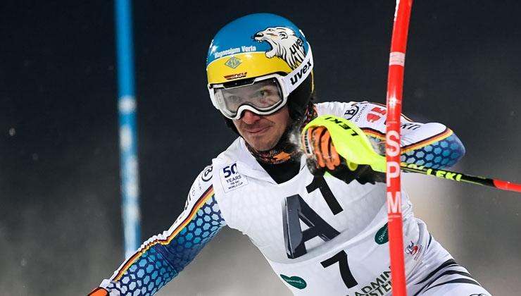 Neue Skibrille zur WM – Darauf kommt es den Athleten an