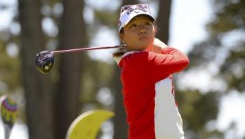 Golf: Weltranglistenerste Lydia Ko spendet Preisgeld für Nepal