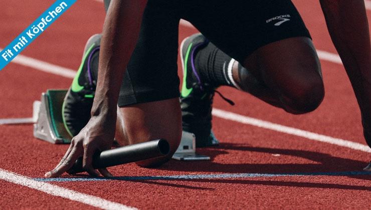 Mentales Risiko Leistungssport - Teil 2