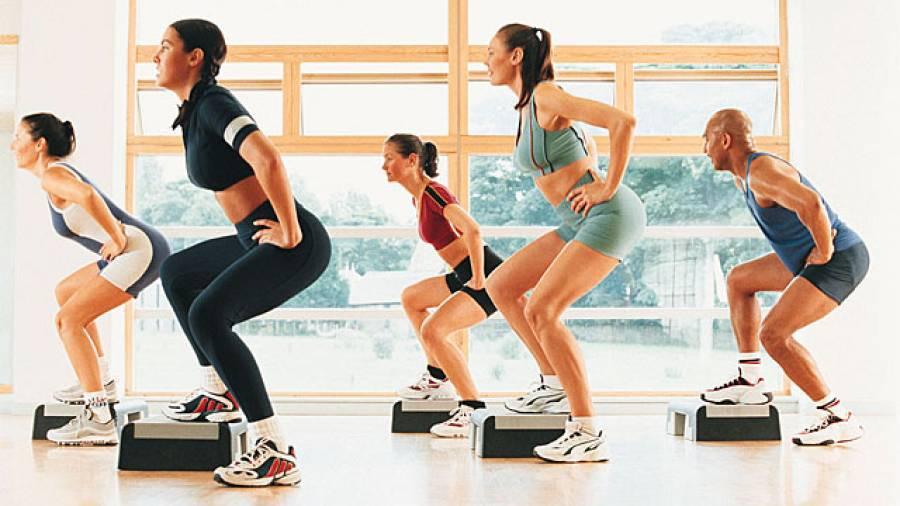 Hilfe gegen Cellulite – Frage an Dr. Sport