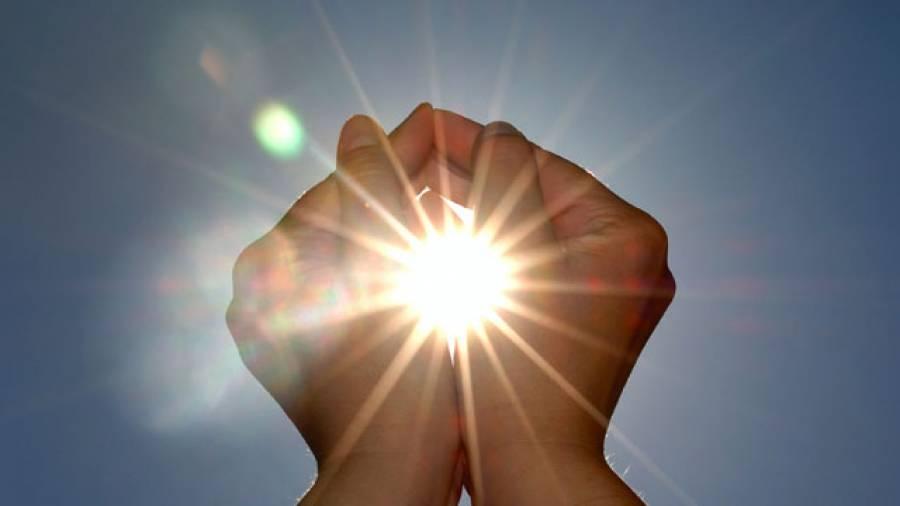 Vitamin D – Sonne, Sommerzeit, Sport und Bewegung