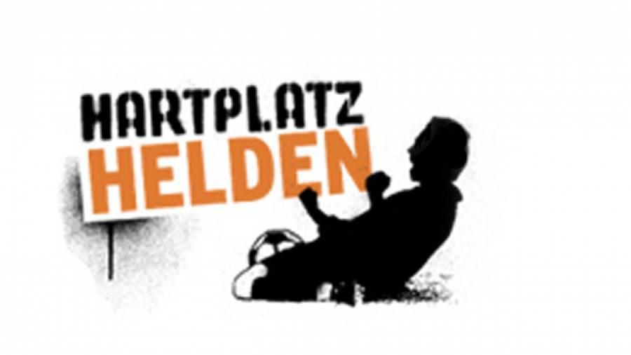 Hartplatzhelden.de und die Frage: Wem gehört der Fußball?