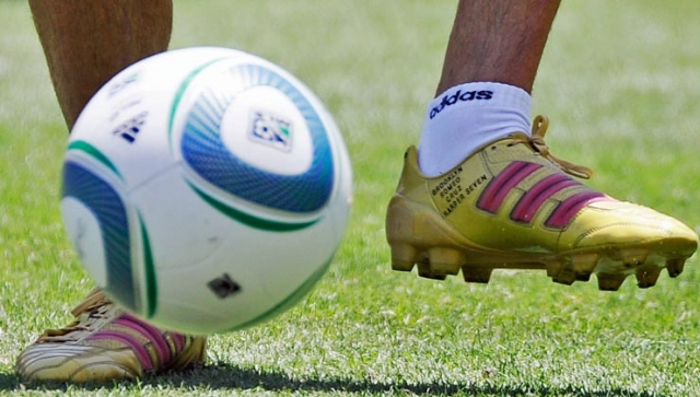 Was braucht der perfekte Fußballschuh?