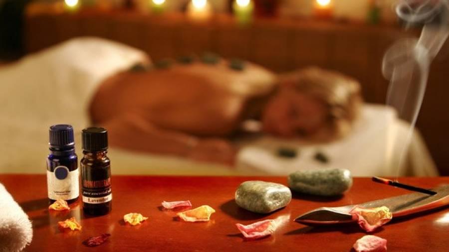 erotische massage heidenheim dem partner vertrauen