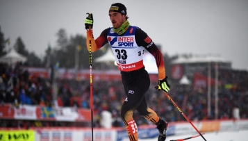 Drivenes und Neuber neue Leitende Disziplintrainer im Skilanglauf