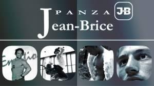 Jean Brice - Ein Fitness-Coach macht Mode