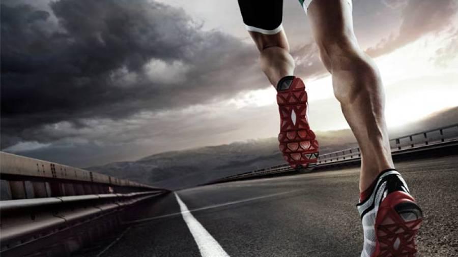 High-Intensity-Training (HIT) – funktioniert das wirklich?