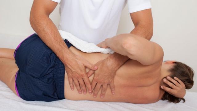 Orthopäden und Unfallchirurgen: Zurück zu konservativen Therapien