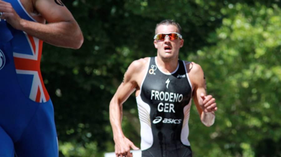 Kopfsache - Mentaltraining im Triathlon