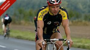 Triathlon für Einsteiger: Tri-Guide für Rookies
