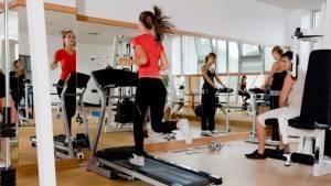 Abwechslung gefällig? – Mit Alternativtraining fit bleiben