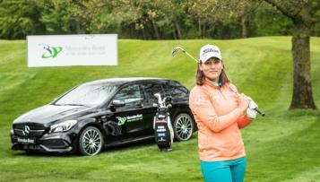 Golf: After Work Golf-Turniere für Amateure