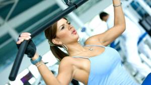 Muskelkater: die Legende vom Laktat