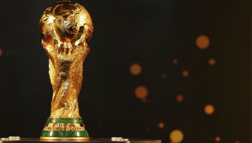 Ticketverkauf für deutsche WM-Spiele startet am 5. Dezember