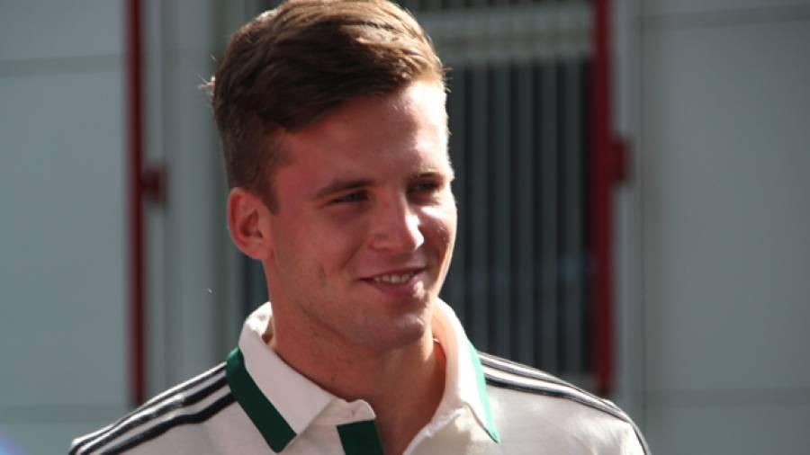 Wie wird man Profi-Fußballer beim FC Bayern? – Ein Interview mit FCB-Scout Timon Pauls