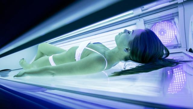 Vorbräunen im Solarium – Sinnvoll oder gefährlich?